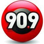 RD 90.9 FM y 900 AM 900 AM Mexico, Monterrey