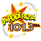 Retro 101.3 950 AM Mexico, Ciudad del Carmen