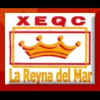 XEQC 1390 AM Mexico, Puerto Peñasco
