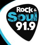 Rock & Soul 1070 AM Mexico, Guadalajara