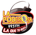 La Poderosa Tehuacan 99.1 FM Mexico, Tehuacán