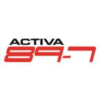 Activa 89.7 89.7 FM Mexico, Hermosillo