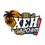 XEH 1420 1420 AM Mexico, Monterrey