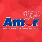 Amor 103.9 FM San Andrés Tuxtla 830 AM Mexico