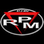Radio Planet Music 87.5 FM Italy, Veneto