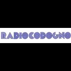 Radio Codogno 100.35 FM Italy, Lombardy