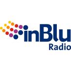 inBlu Radio 96.3 FM Vatican City
