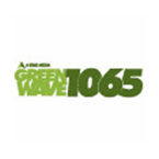 Green Wave 106.5 FM Thailand, Krung Thep (Bangkok)