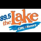 89.5 The Lake 89.5 FM Canada, Kenora