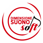 Dimensione Suono Soft 101.7 FM Italy, Lazio