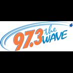 The Wave 97.3 FM Canada, Saint John