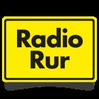 Radio Rur 92.7 FM Germany, Düren
