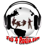 FAB4RADIO.COM United States of America