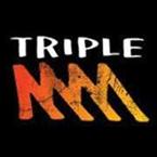 Triple M Melbourne 105.1 FM Australia, Melbourne