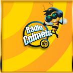 Rádio Colmeia 1170 AM Brazil, Mandaguacu
