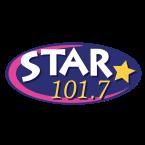 KWGF 101.7 FM USA, Great Falls