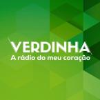 Rádio Verdes Mares (Verdinha) 810 AM Brazil, Fortaleza