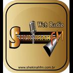 Rádio Shekinah FM Brazil