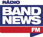 Rádio BandNews FM (São Paulo) 96.9 FM Brazil, São Paulo