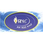 Rádio Nordeste Evangélica 900 AM Brazil, Natal