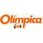 Olímpica FM (Bucaramanga) 97.7 FM Colombia, Bucaramanga