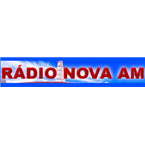 Rádio Nova AM (Apucarana) 910 AM Brazil, Apucarana