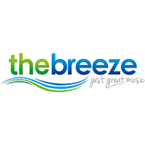 The Breeze 100.6 FM Australia, Gold Coast