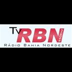 Rádio Bahia Nordeste 93.5 FM Brazil, Paulo Afonso