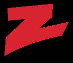 Z101FM 101.3 FM Dominican Republic, Santo Domingo de los Colorados