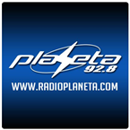 Radio Planeta 97.4 FM Spain, Seville