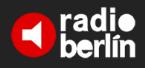 Radio Berlín 107.9 FM Argentina, Buenos Aires