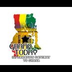 Ghana Today Radio Ghana