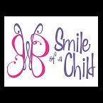 Smile of a Child TV USA, Dallas-Fort Worth