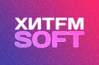 Hit FM Soft Russia