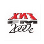 Hit FM 2000 Russia
