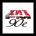 Хит FM 90 Russia