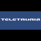Tele Etruria Italy