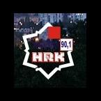 HRK Hrvatski Radio Karlovac 90.1 FM Croatia, Karlovac