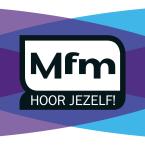 MFM Brabant 105.2 FM Netherlands, Oss