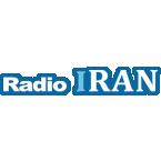 Radio Iran Israel