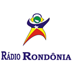 Rádio Rondônia (Ouro Preto Do Oeste) 91.5 FM Brazil, Jaru