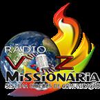 Rádio Voz Missionária Brazil
