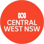 ABC Central West NSW 549 AM Australia, Bathurst