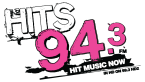 Hits 94.3 99.3 FM United States of America, Springfield
