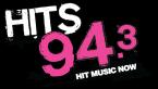 Hits 94.3 99.3 FM USA, Springfield