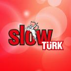 Slow Turk FM 95.4 FM Turkey, İstanbul