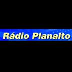Rádio Planalto 101.7 FM Brazil, Porto Velho