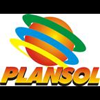 Rádio Planalto de Vilhena 90.1 FM Brazil, Vilhena