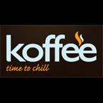 Koffee Australia