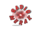 Radio Merak Switzerland